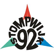 Stompwijk '92 1