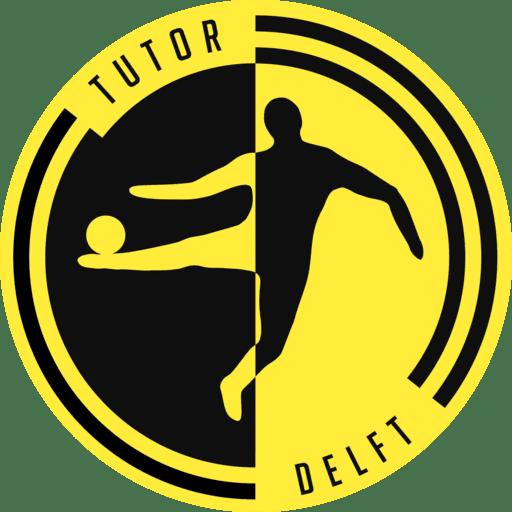 F.C. Tutor 1