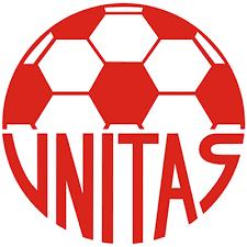s.v. Unitas '59 1