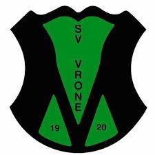 s.v. Vrone 1