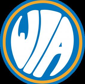 WIA 1