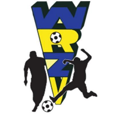 WRZV 1