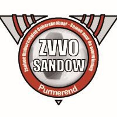 ZVVO Sandow 1