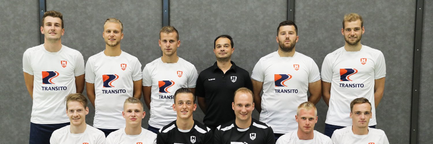 CFM/Transito klopt Madereros C.F. tijdens competitiestart (incl. VIDEO)