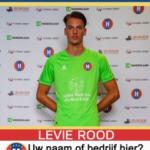 Levie Rood