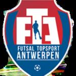 FT Antwerpen 1