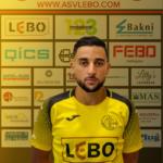 Youssef Makraou
