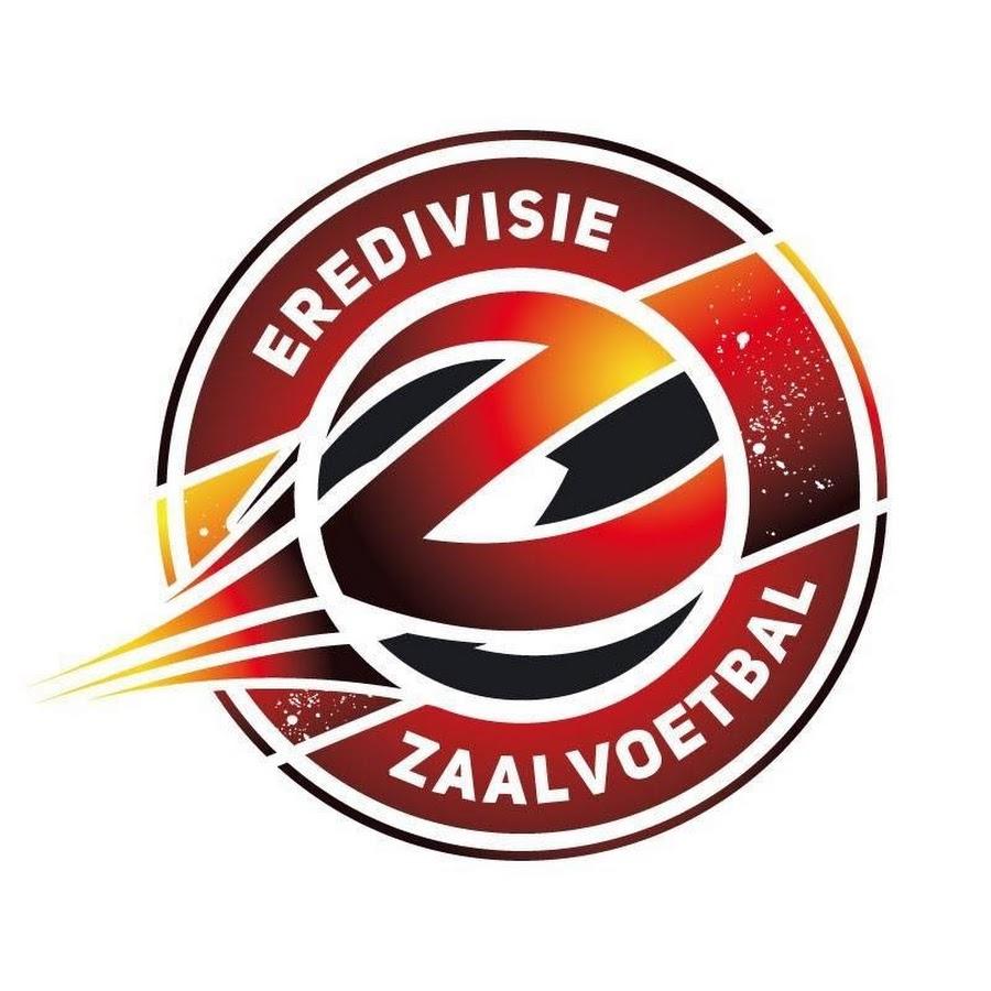 Afloop Eredivisie nog onbekend