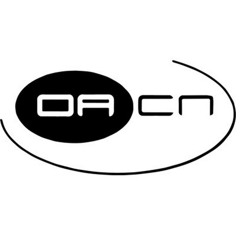 OACN-Boys overklast Feyenoord Futsal 2