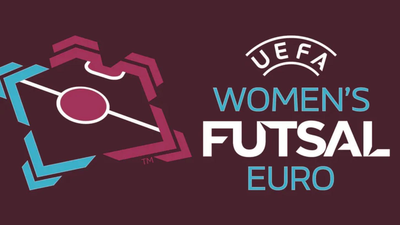 Kwalificatie EK Futsal Vrouwen start op 4 mei a.s.