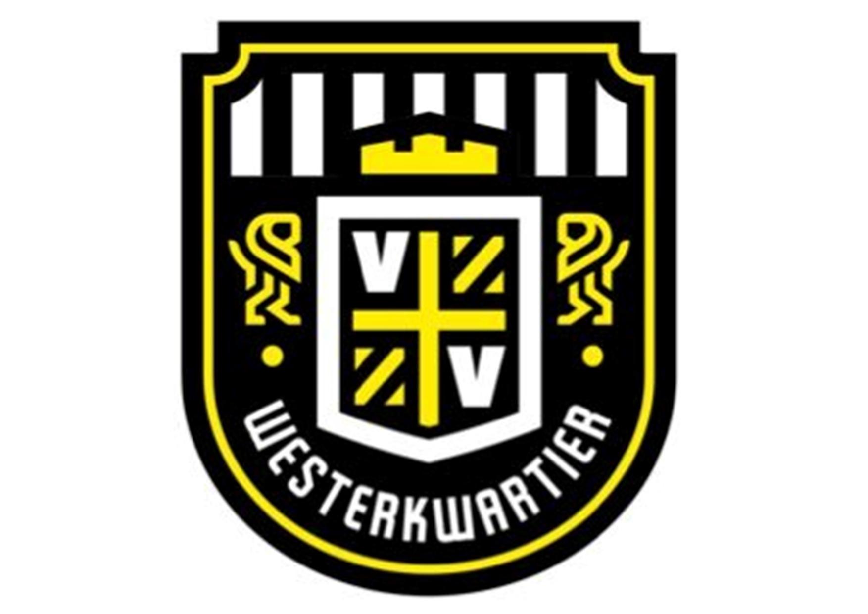 Westerkwartier geeft weinig weg en is een ronde verder