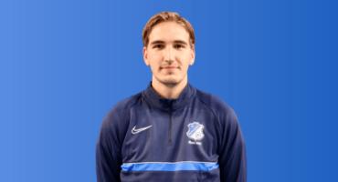 Stijn Otten nieuwe operationeel manager bij FC Eindhoven Futsal